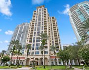 100 Beach Drive Ne Unit 503, St Petersburg image