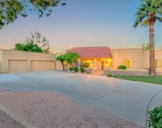 7932 E North Lane, Scottsdale image