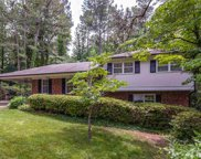 1521 Shadowood Lane, Raleigh image