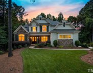 801 Keith Road, Wake Forest image