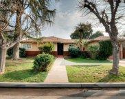 3638 N Harrison, Fresno image