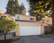 106 Central Ave, Redwood City image