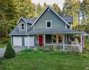 7821 Hidden Lane NW, Gig Harbor image