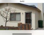 605 N Williamson Avenue, Winslow image