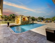 17801 Sw 52nd Ct, Southwest Ranches image