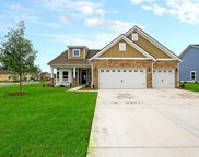 1811 N Lake Egret Dr., North Myrtle Beach image