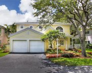 6493 Sunset Dr (Orr's Pond), South Miami image