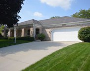 3721 Saint Andrews Place, Elkhart image