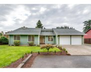 592 S IVY  ST, Canby image