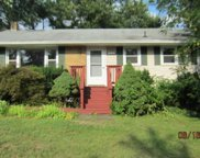 123 CHERRY HILL CIRCLE, Winchester image