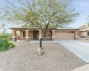 16132 N 99th Place, Scottsdale image