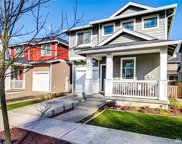 6642 High Point Dr SW, Seattle image