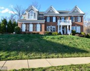 1002 JUBAL EARLY DRIVE, Fredericksburg image