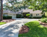 12 Old Fort Drive, Hilton Head Island image