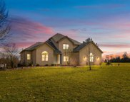 8831 Castleview Place, Carroll image