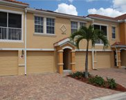 1842 Concordia Lake CIR Unit 1107, Cape Coral image