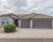 4602 E Peak View Road, Cave Creek image