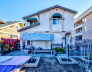 926 S Ardmore Ave, Los Angeles image