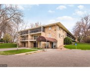 5725 Blake Road S Unit #202, Edina image
