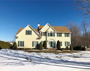 438 Spindle Hill  Road, Wolcott image