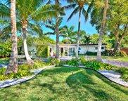 15 Shore Dr E, Coconut Grove image