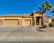 4521 N 152nd Drive, Goodyear image