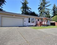 6708 Highland Dr, Everett image