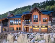 2912 Heavenly View, Steamboat Springs image
