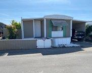 49 Blanca Ln 55, Watsonville image