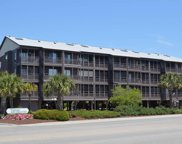 207 N Ocean Blvd. Unit 343, North Myrtle Beach image