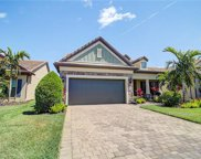 16321 Camden Lakes Cir, Naples image