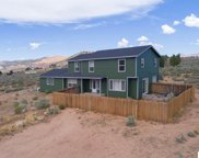 16130 N Red Rock, Reno image