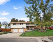 11655 West 28th Place, Lakewood image