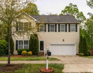 424 Texanna Way, Holly Springs image