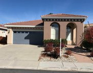 2020 Vicenza Drive, Sparks image