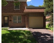 11829 Sologne, Maryland Heights image
