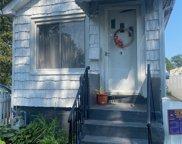 331 Lehrer  Avenue, Elmont image