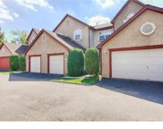 1333 Chanticleer, Cherry Hill image