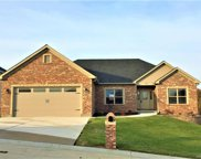 2203 Wind Crest Court, Washington image