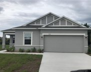 1826 SW 27th TER, Cape Coral image