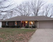 304 N Woodson Drive, Raymore image