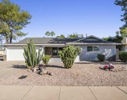 8502 E Fairmount Avenue, Scottsdale image