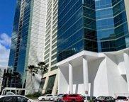 88 Piikoi Street Unit 502, Honolulu image