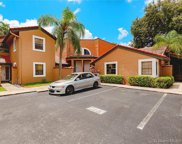 9329 W Sunrise Boulevard Unit #9329, Plantation image
