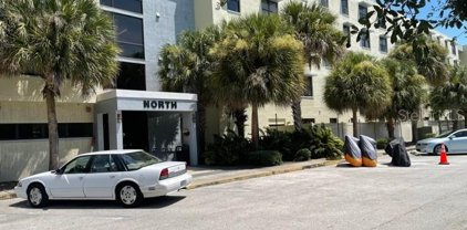 701 S Madison Avenue Unit 213, Clearwater
