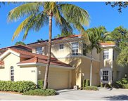 2012 N Tarpon Bay Dr Unit 102, Naples image