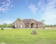 21364 County Road 65, Robertsdale image