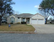 1304 Willow Brook Trl, Taylor image
