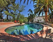 Ventura Canyon Ave, Sherman Oaks image