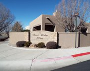 8864 Desert Fox Way NE, Albuquerque image